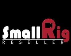 Smallrig Reseller