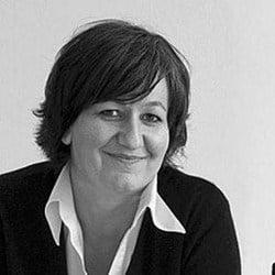 Anette Ponholzer