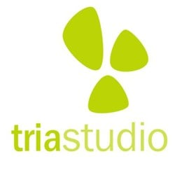 Tria studio