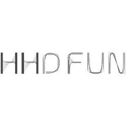 HHD_FUN