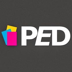 PED PROGETTO E DIFFUSIONE STAMPA