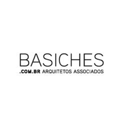 Basiches Arquitetos