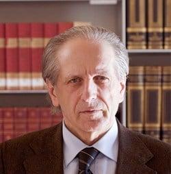 Giancarlo Ragazzi