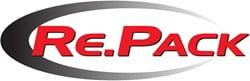RE.PACK's Logo