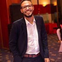 Abdelrahman Ismail