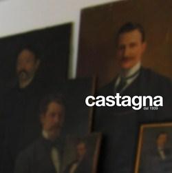 castagna 1939