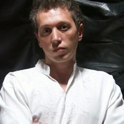 Antonio La Pillo