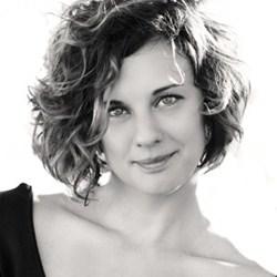 Alessandra Bolli
