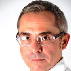 Sandro RIZZO