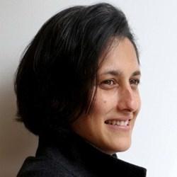 Supriya Mankad