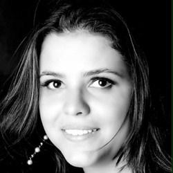 Ludmilla Coutinho