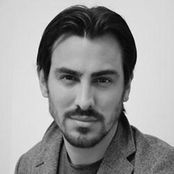 Giacomo Natali
