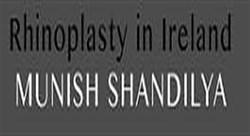 Revision Rhinoplasty revisionrhinoplasty