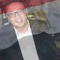 Walid Aboulfadl
