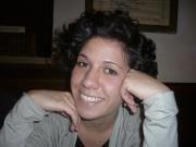 Cristina Carollo