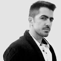 Ahmad Hashemi