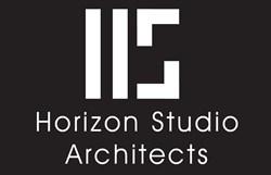 Horizon Studio's Logo