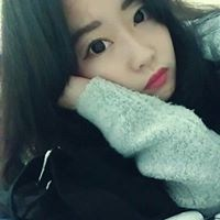 Dannie Chen