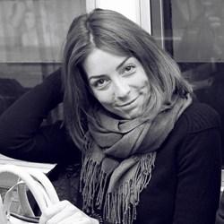 Sevdana Taushanova