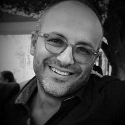 Raffaele DEFILIPPIS