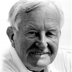 Helmut Rhode