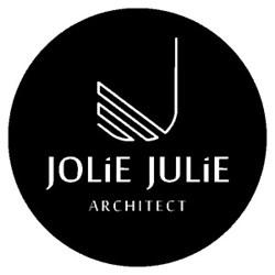 Jolie Julie Architects
