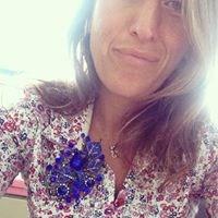 Teresa Vitale