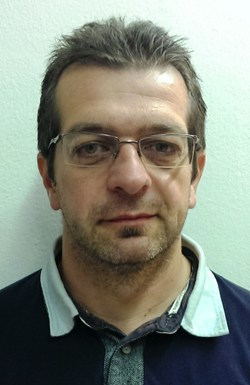 Stefano Rossi