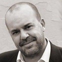 Alessandro Dal Monte