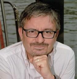 Marc Berthereau