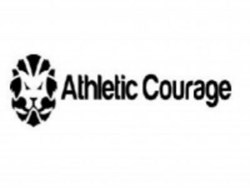 Athletic Courage