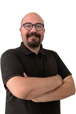 Paolo Capristo