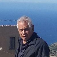 Fabio Maria Ciuffini