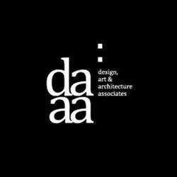 Daaa Haus