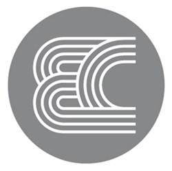 EC ARCHITECTURE INTERIEURE