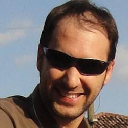 Thomas Eraldi