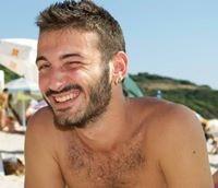 Mattia Puggioni