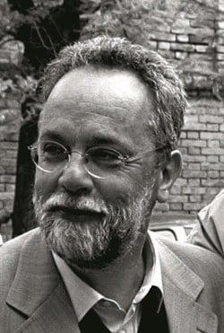 Gianfranco Conti
