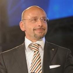 Claudio Arconi
