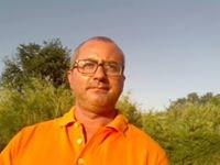 Gianluca Della Calce