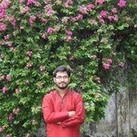Riyad Hossain Riyad