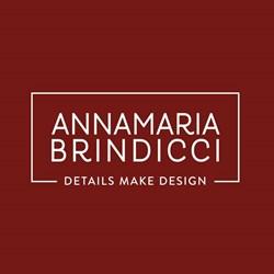 Annamaria Brindicci