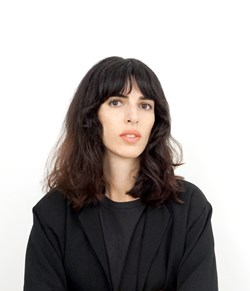 Gabrielle Toledano