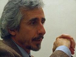 Stefano Di Stefano