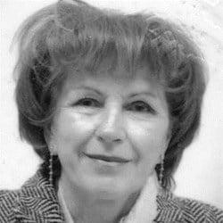 Ida Castiglioni