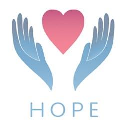 hopetherapy andwellness