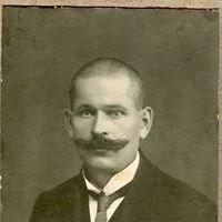 Piotr Prażuch