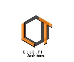ELLE.Ti Architects
