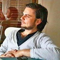 Mehmet Mengüç