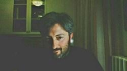 Enrico Quatraro